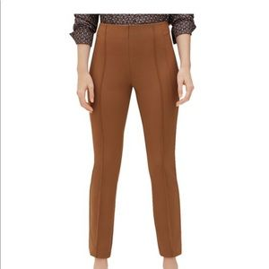 Lafayette 148 Stretch pants